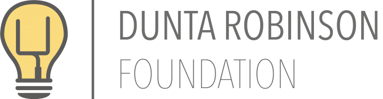 Dunta Robinson Foundation
