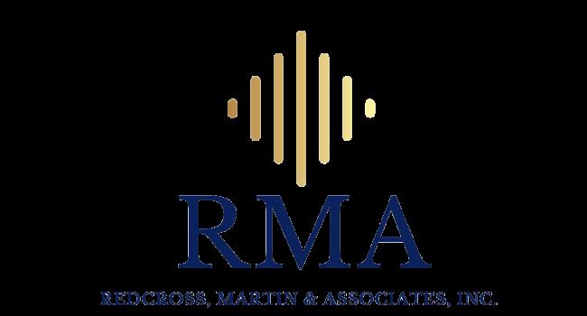 RMA Logo_transparent